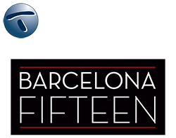 BARCELONA FIFTEEN HOLIDAY APARTMENT DOUBLE DOBLE