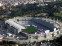 Olympic Stadium Le stade Olympique - Олимпийский стадион - Olympiastadion - stadio Olimpico